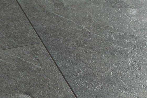 Сланец серый - главное фото