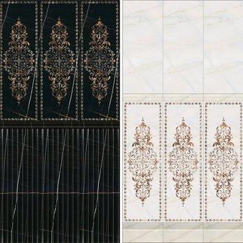 Коллекция «Греппи»-14494