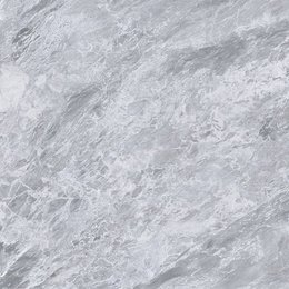Marmori Дымчатый Серый