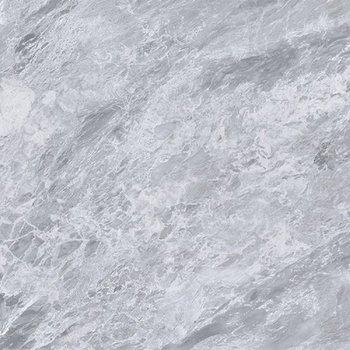 Marmori Дымчатый Серый-11038