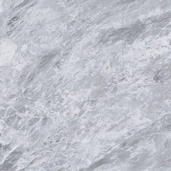 Marmori Дымчатый Серый - главное фото