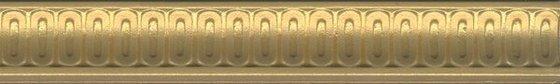 Бордюр Борромео золото - главное фото