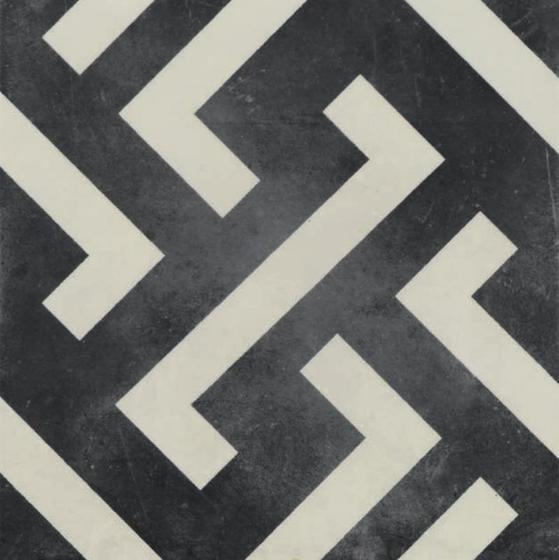 Art Signac - главное фото