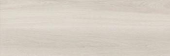 Ламбро серый светлый обрезной-17676