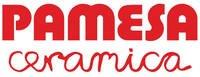 PAMESA - одна из лучших испанских фабрик