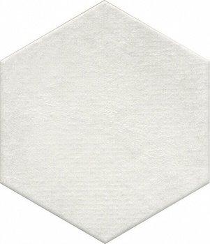 Ателлани белый-12787