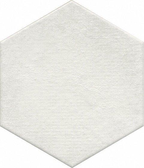 Ателлани белый - главное фото