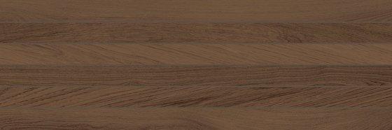 Семпионе коричневый темный структура обрезной - главное фото