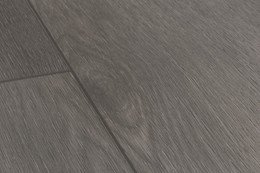 Шелковый темно-серый дуб