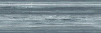 Тори голубой-13516