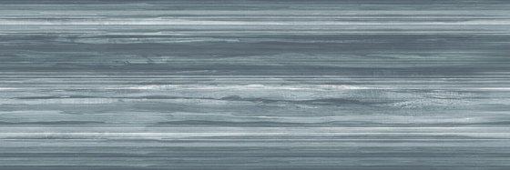 Тори голубой - главное фото