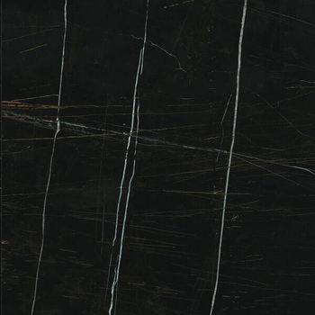 Греппи черный обрезной лаппатированный-16803