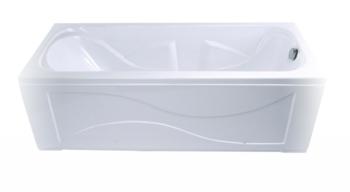 Ванна стандарт 150 Экстра -15007