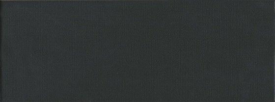 Кастильони черный - главное фото