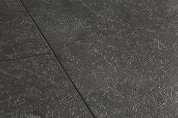 Сланец  чёрный-11137