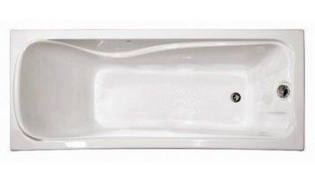 Акриловая ванна Triton Катрин -10320