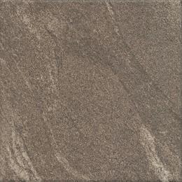 Бореале коричневый