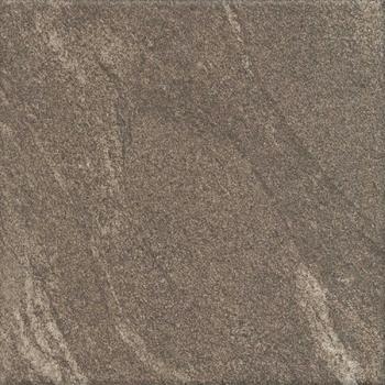 Бореале коричневый-20443