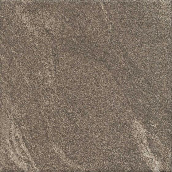 Бореале коричневый - главное фото