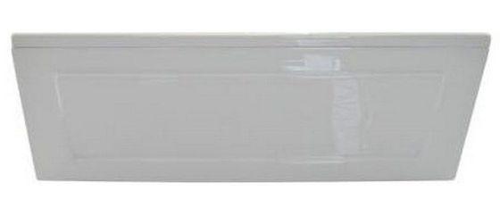 Экран для ванны Triton Александрия 150 - главное фото