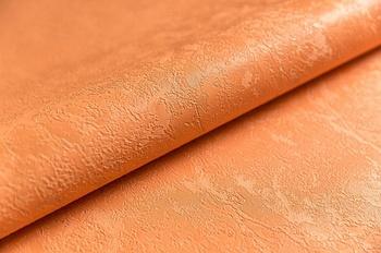 Обои Джангл фон оранжевый-20099