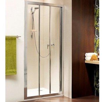 Душевая дверь Treviso DW120 1200*1900 -11503