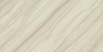 Треви Беж-20549