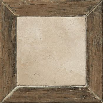 Гарда Белый Фрейм -10314