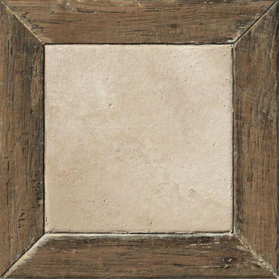 Гарда Белый Фрейм  - главное фото