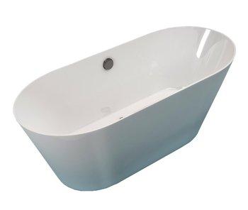 Ванна CEBU 1680x685x600 мм -10514