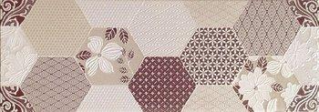 Decor Hilcrest Purpura-14674