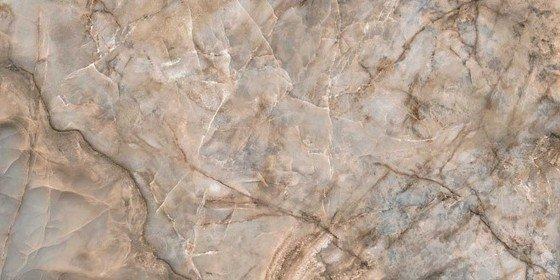 Ониче серый обрезной лаппатированный - главное фото