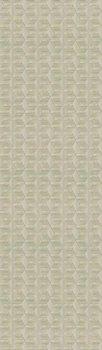 Обои Геометрия бежевое золото мотив-15928