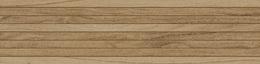 Лофт Оак Татами 20х80 рет.