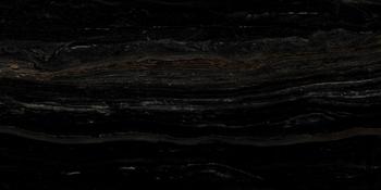 HEMATITE BLACK-19867