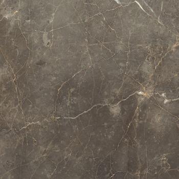 Портофино Серый Мат-10484