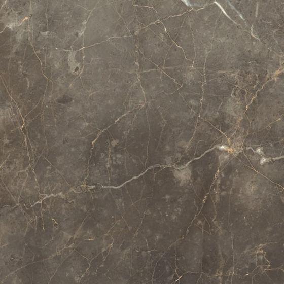 Портофино Серый Мат - главное фото