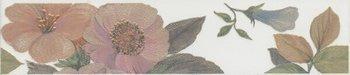 Бордюр Ломбардиа-12638