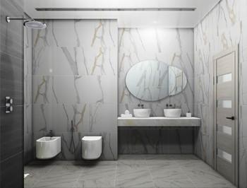 Дизайн-проект «ALESSANDRA»-20871