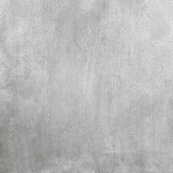 Matera Steel-20206