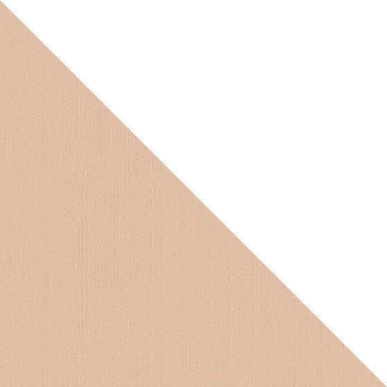 Элемент Кварцо Эдж - главное фото
