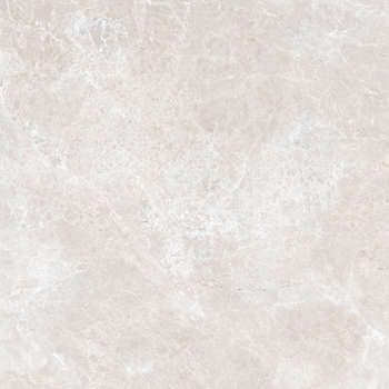 Синара коричневый полированный-18370