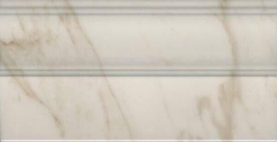 Плинтус Карелли беж светлый обрезной - главное фото