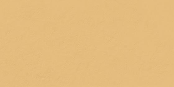Серфейс Сан патинированный - главное фото