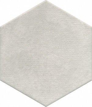 Ателлани серый-12786
