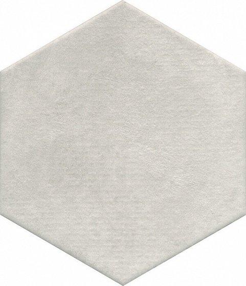 Ателлани серый - главное фото