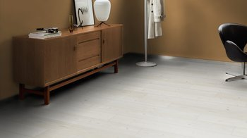 Коллекция «Classic Touch Standart Plank»-11853
