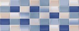 Elissa Mosaico Blu
