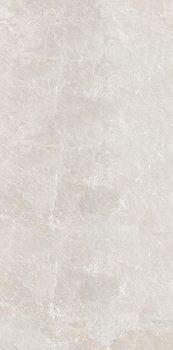Синара бежевый неполированный-18323