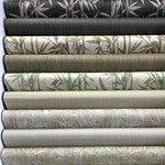 Коллекция «Бамбук»